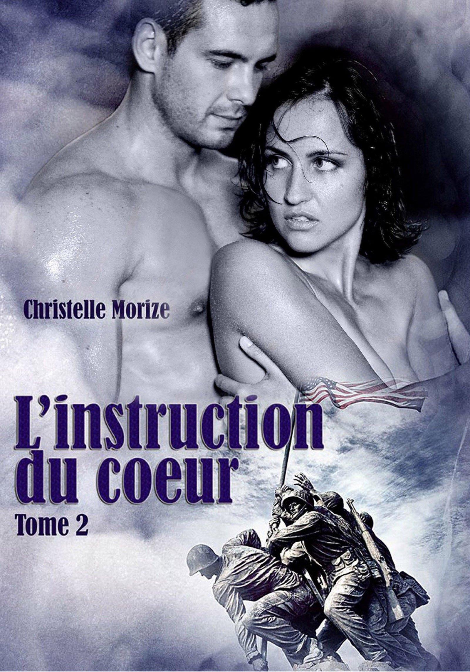 L'instruction du coeur, tome 2 por Christelle Morize
