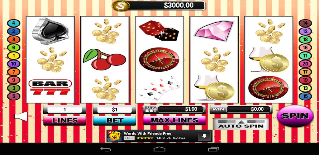 free online casino slot asos kontaktieren
