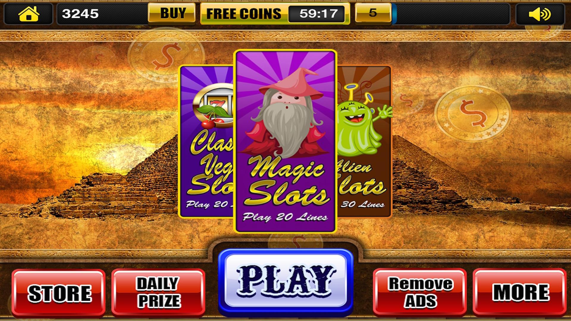 HTC Spielautomaten - Spielen Sie Slots-Spiele an HTC Smartphones