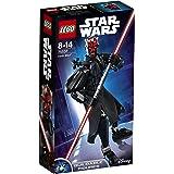 LEGO Star Wars Darth Maul 75537 Baubare Figur