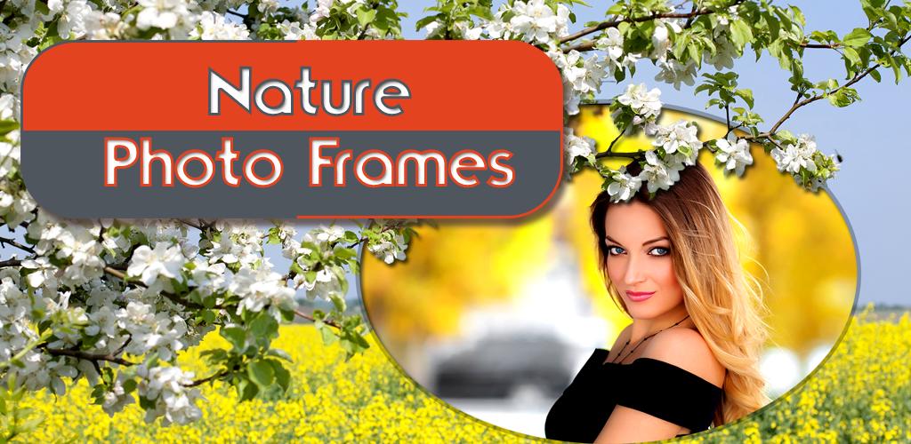 Natur-Foto-Rahmen: Amazon.de: Apps für Android