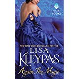 Again the Magic (The Wallflowers)