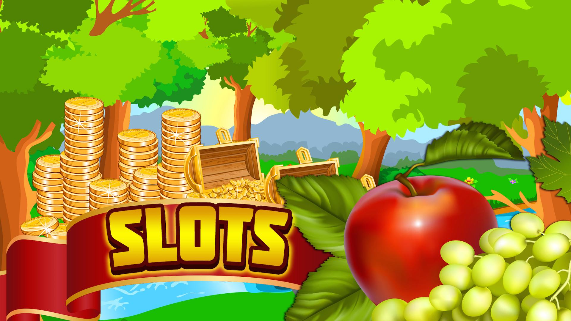Lucky lemmings slot game online play