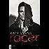 Racer - Stürmische Liebe (REAL Serie 7)