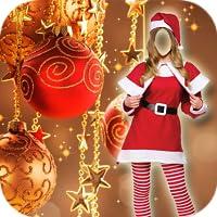 Christmas Montage Photo