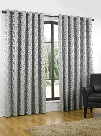 Curtains Ideas best ready made curtains uk : Erin Duck Egg Blue Ready Made Curtains Extra Long 90