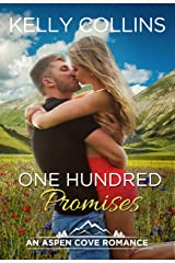 One Hundred Promises (An Aspen Cove Romance Book 4) Kindle Edition