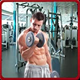 Abs fitness, palestra Salute Maestro