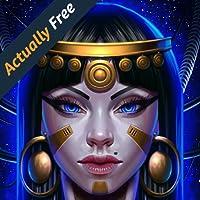 AstroBot Sprechender Horoskop