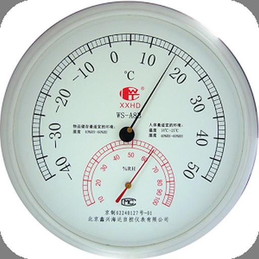 Thermometer Digital Liquid Scale