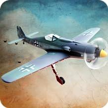 Flight Simulator 3D 2015