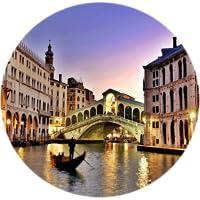 Amazon.es: Milan - Viajes y turismo: Apps y Juegos