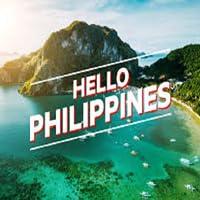 Explore the Philippines