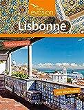 Guide Evasion Lisbonne