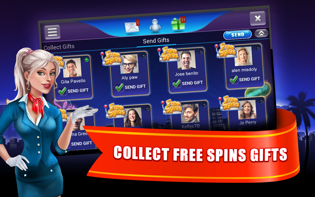 Dragonplay slots free coins