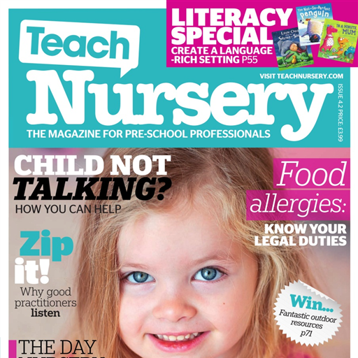 teach-nursery-the-magazine-for-preschool-teaching-professionals