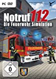 Die Feuerwehr Simulation – Notruf 112
