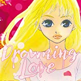 Drowning Love (Issues) (7 Book Series)