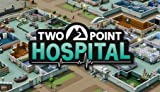 Two Point Hospital - Pre-purchase [Code Jeu PC - Steam]