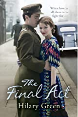 The Final Act (Follies Book 4) Kindle Edition