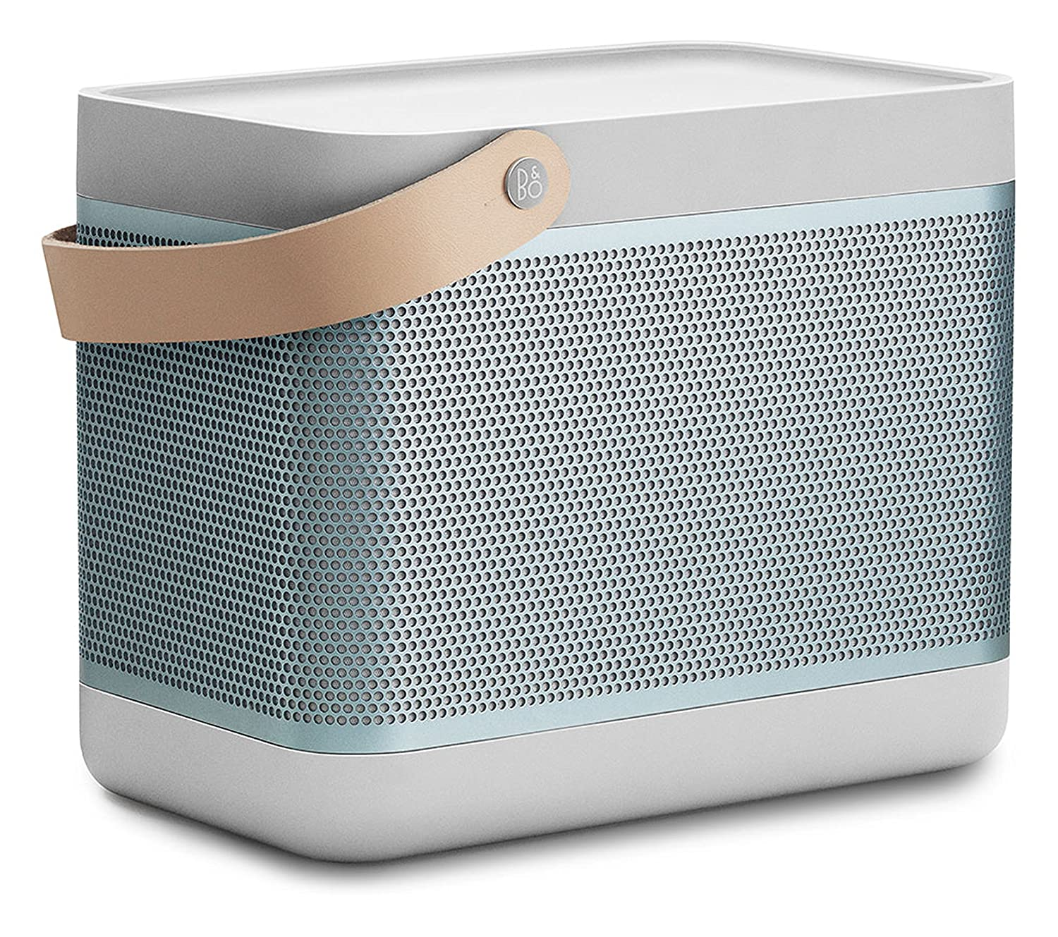 Beolit 15 B&O PLAY by Bang & Olufsen Speaker Bluetooth