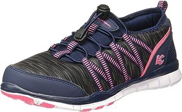 Lee Cooper Women's Nordic Walking Shoes
