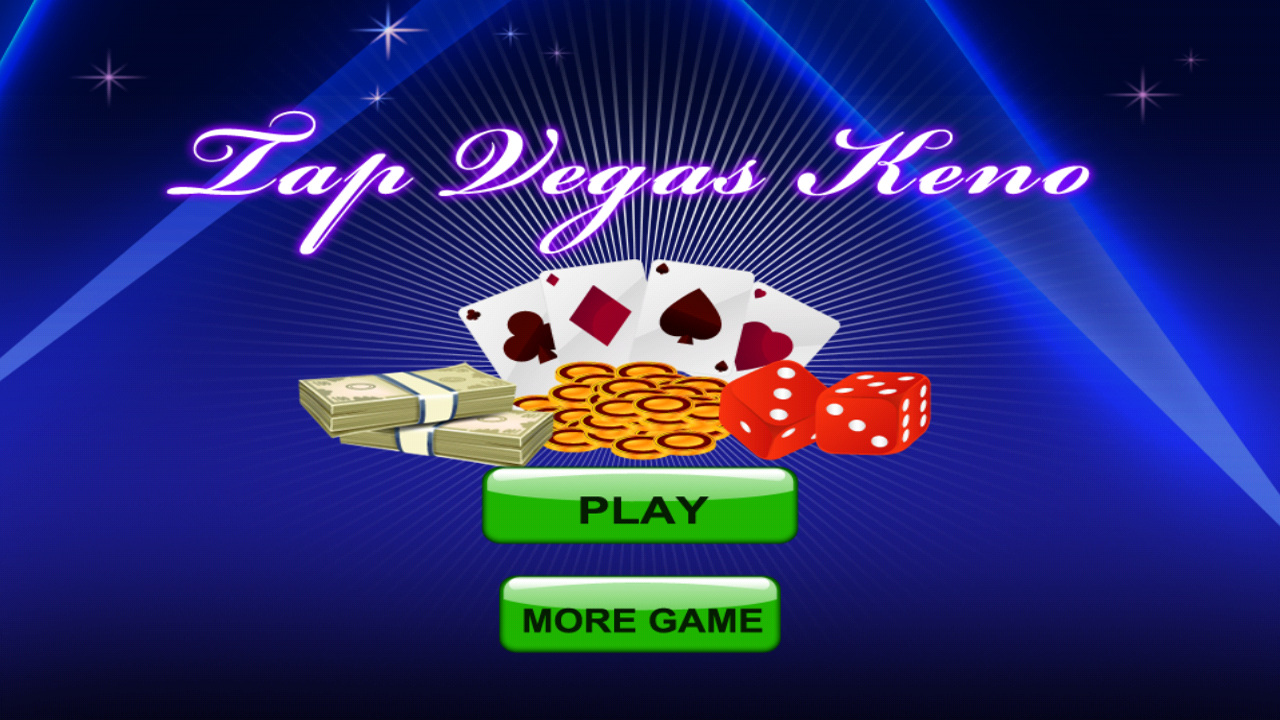 online casino software kaufen