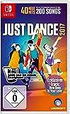 Just Dance 2017 -  [Nintendo Switch]