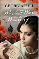 While I Was Waiting Kindle Edition