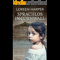 Sprachlos in Cornwall