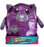 SHIMMEEZ Peluche, BH31535.4300, Multicolore