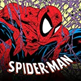 Spider-Man (1990-1998) (Collections) (4 Book Series)
