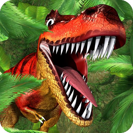 Dino Snap Ltd Snap