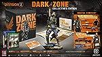 Tom Clancy's The Division 2 The Dark Zone Edition (PS4) - Import, jouable en français