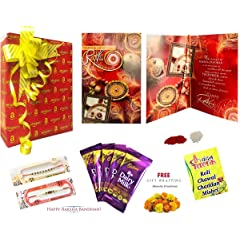 Cards Card Stock Buy Online At Best Prices In