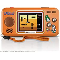 My Arcade DGUNL-3243 Dig Dug Pocket Player Portable Handheld Game System
