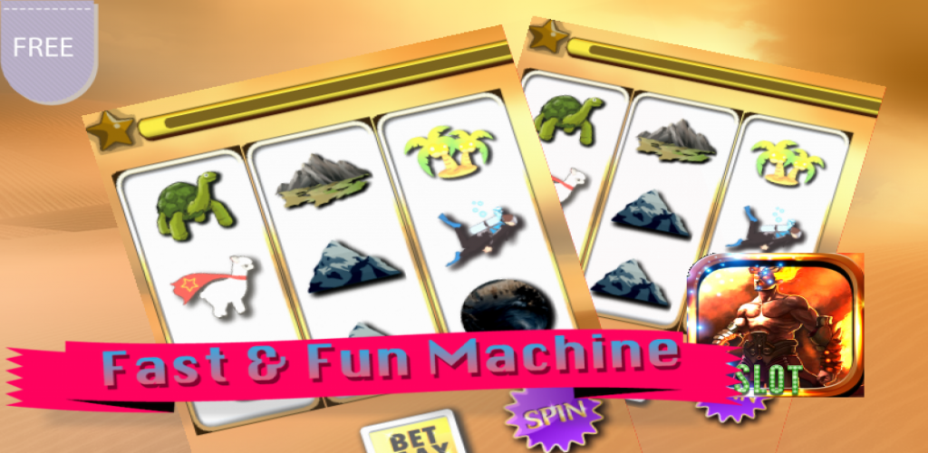 Free 21 blackjack games