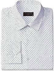 Diverse Men's Formal Shirt