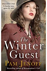 The Winter Guest Kindle Edition
