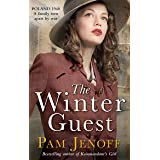 The Winter Guest (English Edition)