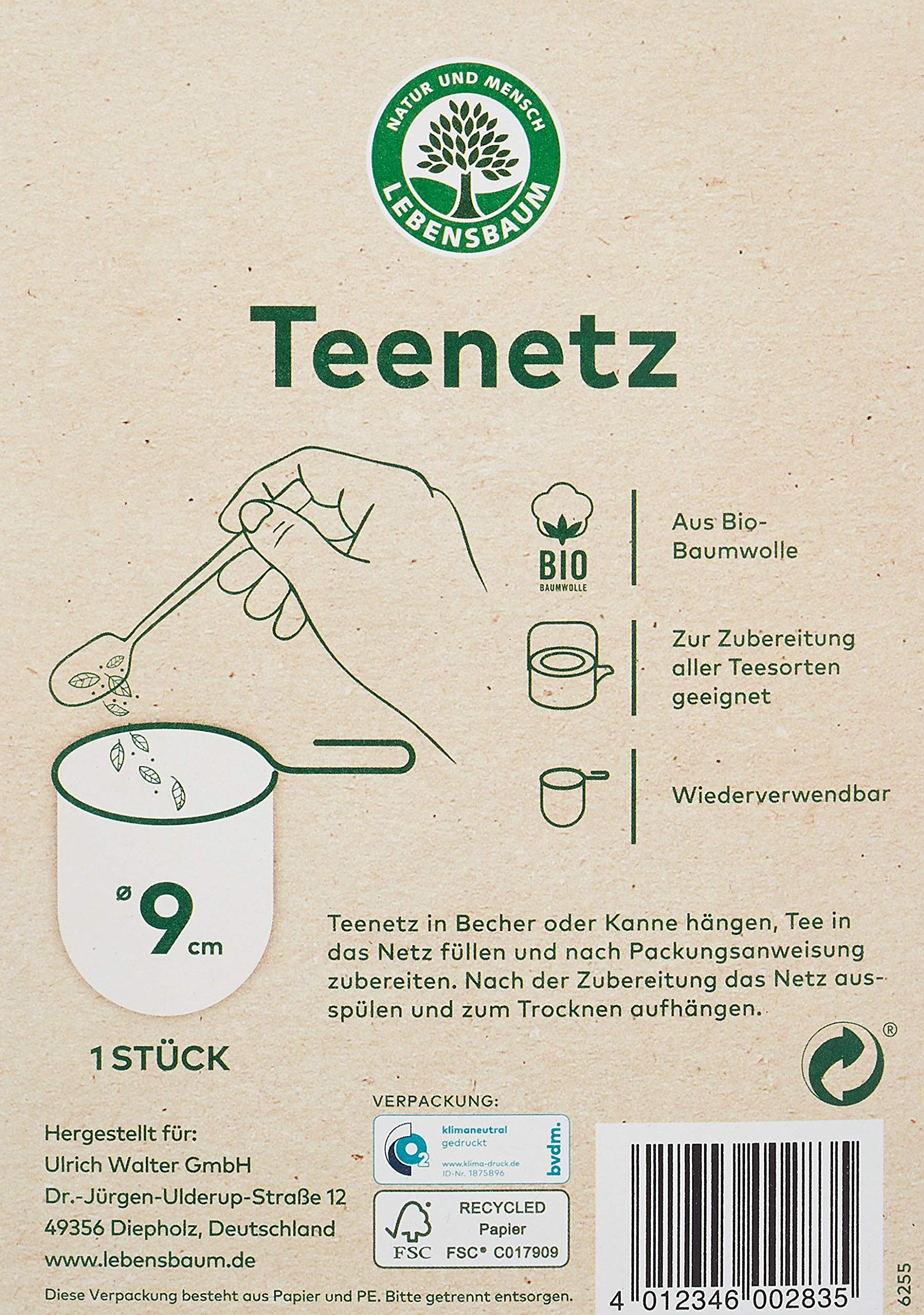Lebensbaum-Teenetze-Gr-2-9-Cm-1-Stck