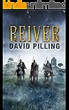 Reiver (English Edition)