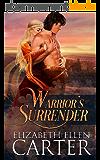 Warrior's Surrender (English Edition)