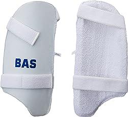 Bas Vampire Player Thigh Pad