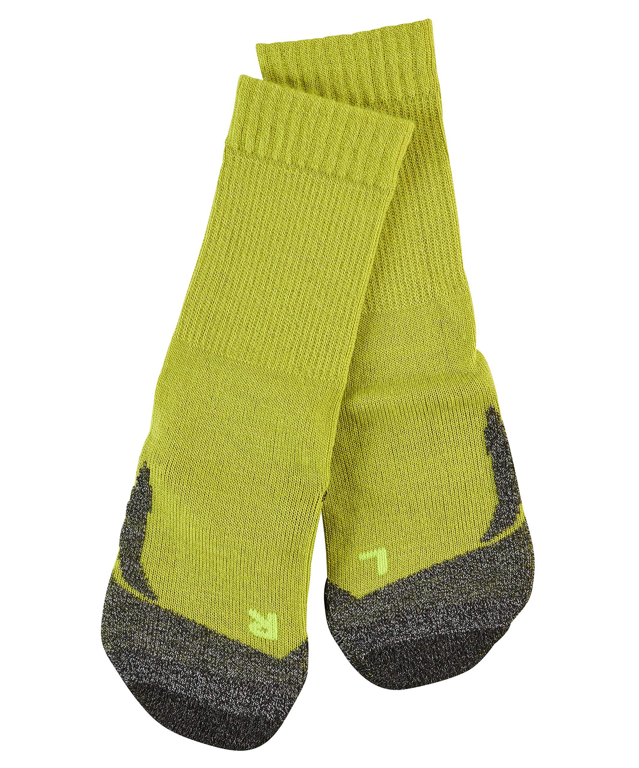 Falke Children's Tk2 Trekking Socks - 1 Pair 2