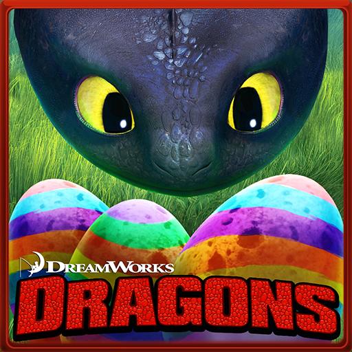 dragones-el-resurgir-de-mema