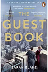 The Guest Book: The New York Times Bestseller Kindle Edition