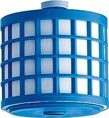 Eureka Forbes Aquasure 1500 Litres Cartridge with Auto Shut-off (Common for Xtra Tuff/Maxima/Shakti/Aayush)