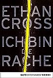 Ich bin die Rache: Thriller (Ein Shepherd Thriller 6) (German Edition)
