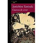 Cuentos de amor (Spanish Edition)